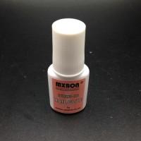 Nail Glue MXBON