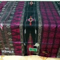 Sarung Tenun Sutra Raja Mulia 420 exclusive stara tamer lamiri lamiya2