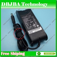 195V 462A Laptop AC Adapter for Dell XPS 15 L521X L502X L501X 14