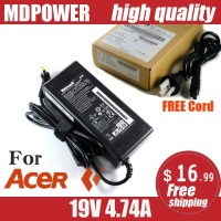 Harga Power Supply Laptop Acer Travelbon.com