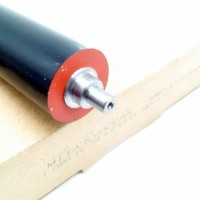 Lower Pressure Sleeved Roller Kyocera TA 180 220