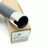 e89b23f9eed Upper Fuser Roll FS 1128 MFP 1135 M 2535 Dn Mesin Fotocopy Kyocera