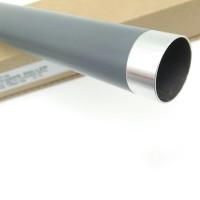 Upper Fuser Roller Kyocera TASKalfa TA 180 220 TA180