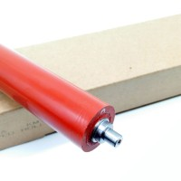 Lower Pressure SLeeved Roller Kyocera TA1800 TA2200 TA 1800 2200