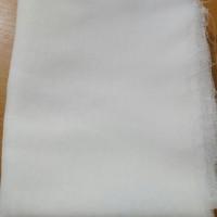 Saringan Kain Tahu/ Saringan Susu Kedelai/ Susu Almond Ukuran 50x55 cm