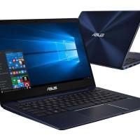 ASUS Zenbook UX331UN-EG103T LAPTOP- i5 8250U/ 8GB/ 256GB/ 2GB/ W10