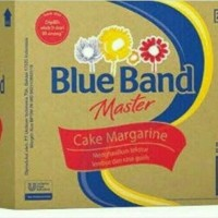 Harga Blue Band 15 Kg DaftarHarga.Pw