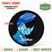 BluMaan Original Style Meraki Pomade Impor Murah