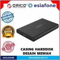 ORICO Tool Free SSD Enclosure 2 5 USB 3 0 SATA HDD Super Speed 5 Gbp