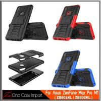 Case Asus Zenfone Max Pro M1 Casing Slim Back Hp Cover