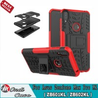Case Asus Zenfone Max Pro M1 Casing Slim Hp BackCase Cover