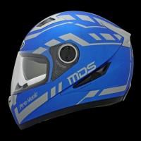 JUAL kaca helm original mds pro rider modular !!!