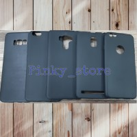 Case Matte Samsung J2 Prime Softcase Black Matte/Case Hp/Full Black