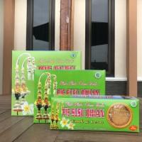 Harga 1 Box Pie Susu Dhian DaftarHarga.Pw