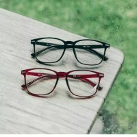 kacamata keceku - Sawah Besar  9b316101db