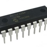 IC RIC16F682A