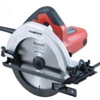 Mesin potong kayu / circular saw Maktec MT583