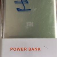Terlaris Powerbank Xiaomi Termurah Di Tasikmalaya