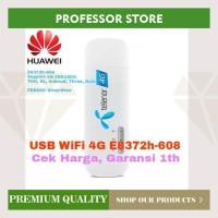 Huawei 4G Wingle E8372 150Mbps FDD850/1800