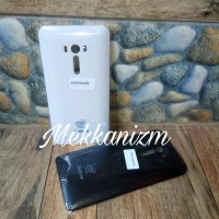 Back Door Asus Zenfone Selfie Selfi ZD551KL Backdoor Casing Tutup Hp