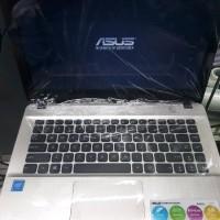 PROMO Laptop Asus X441N