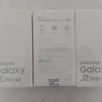 HP SAMSUNG J2 PRIME RAM 1,5GB BARU/SEGEL/ GARANSI RESMI