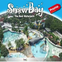 Harga tiket masuk snowbay all day entrance tmii | antitipu.com