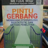 Harga Pintu Gerbang Travelbon.com