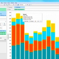Tableau Desktop 2019 Professional For Data Analysis WIN MAC TERLENGKAP