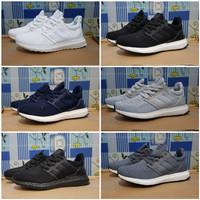 Sepatu Adidas Ultra Boost Adidas Import 4.0