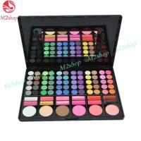 Mac Pallete / Mac 78 Colours