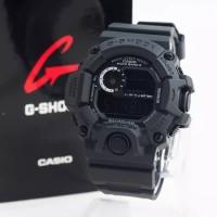 Casio Gshock GW 9400 Rubber Digital Aquaman