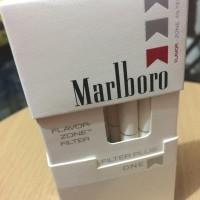 Rokok Marlboro Filter Plus One