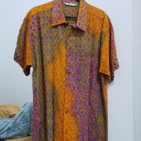Harga Batik Keris Collection Hargano.com