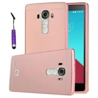 Alumunium Mirror Case LG G4