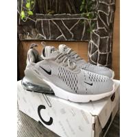 76e5476e990 Jual Nike Air Max Original di DKI Jakarta - Harga Terbaru 2019 ...