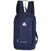 tas gunung kecil promo/tas ransel mungil 10 L