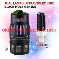 Harga Lampu Ultraviolet DaftarHarga.Pw