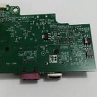 Mainboard HP Deskjet 1510 All in one / Board HP 1510 Printer note