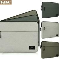 Tas Laptop Sleeve Macbook Pro Air Retina 11 12 13 14 15 Inch Notebook