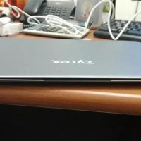 Notebook/Laptop Zyrex Sky 232 Prime 13.3 Keren
