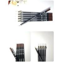 Harga Lip Liner Sariayu Hargano.com