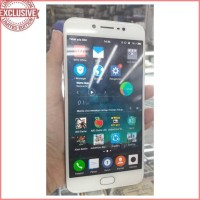 Hp Murah Android Vivo V5 20Mp Ram 4/32 Mirip Oppo F1S Xiaomi Samsung