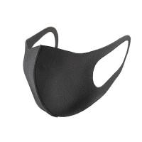 Original REMAX PITTA Protective Mask Outdoor Masker- Female