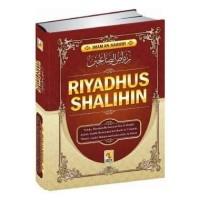 Syarah Riyadhus Shalihin Insan Kamil