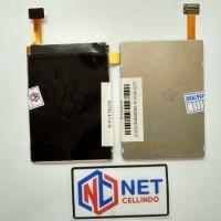 LCD NOKIA N82 / E66 / E75 / N78 / N79 / 5730 ORI