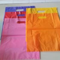 Shopping bag 05x40x60cm