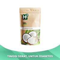 Harga h2 tepung | Pembandingharga.com