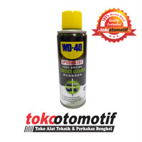 WD-40 Specialist Contact Cleaner 200 ML Fast Drying (Top Quality)