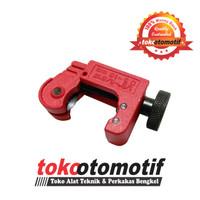 Steel Tube Cutter (3-16mm) / Cutter Kecil CT-127 / Alat Pemotong Pipa
